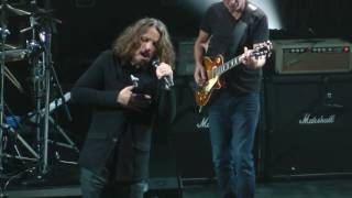Temple Of The Dog - Stardog Champion (Mother Love Bone) Upper Darby,Pa 11.4.16
