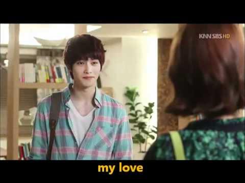 Lee Jong Hyeon - My Love