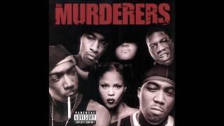 Discografia de Ja Rule x mega