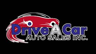 DRIVE A CAR AUTO SALE, Fresno California. Video from Digital Solutions.