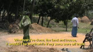 Bonsai People The Vision Of Muhammad Yunus Stream