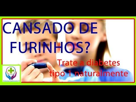 Alguns produtos com baixo índice de insulina