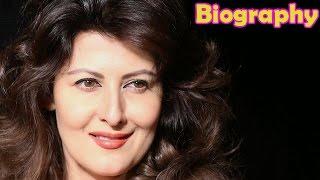 Sangeeta Bijlani - Biography in Hindi | संगीता बिजलानी की जीवनी | बॉलीवुड अभिनेत्री | Life Story - Download this Video in MP3, M4A, WEBM, MP4, 3GP