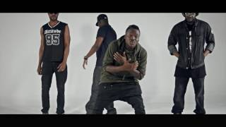 Chindo Man ft. Wakazi, Fid Q & Dully Sykes - TORATI YA MTAA (Official Video)