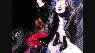 Joni Mitchell - Impossible Dreamer