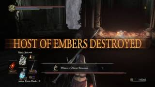 ds3 desert pyromancer build - Free Online Videos Best Movies TV