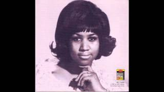 "Aretha Franklin ""Do Right Woman, Do Right Man"" (HQ)"