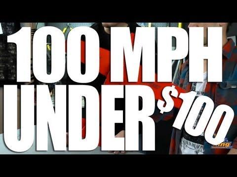 flite-test--100mph-under-$100--challenge