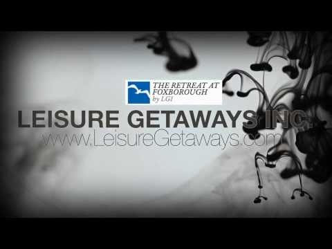 mp4 Leisure Getaways, download Leisure Getaways video klip Leisure Getaways