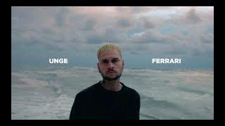 Unge Ferrari ft. Coucheron - Ung & Dum (Official   - YouTube