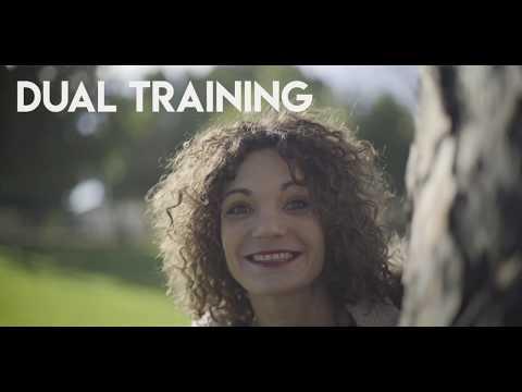 Dual Training según Teresa Segura