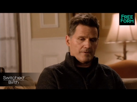 Switched at Birth 3.03 (Preview)