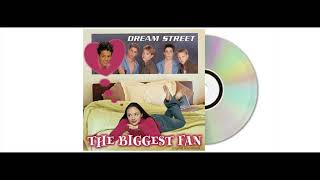 Dream Street - I Miss You (The Biggest Fan Soundtrack) (2018 Remastered)