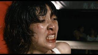 【越哥】一直舍不得删的日本电影,直击心灵,看完让你想哭都哭不出来!速看《百元之恋》