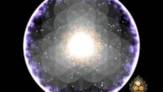 FLOWER OF LIFE - Www.Mandala.tv