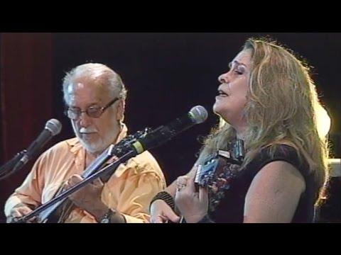 Bossa Nova Live Concert By Roberto Menescal Amp Wanda S�� Live In Concert