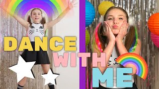 MY FIRST MUSIC VIDEO | PARTY POPTEENIES | Piper Rockelle