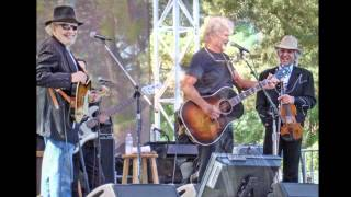 """Video thumbnail of """"Kris Kristofferson - Thank you for a life (2006)"""""""
