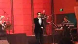 موزیک ویدیو یاسمین