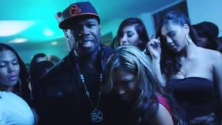 "50 Cent   ""Put Your Hands Up"" Official Music Video"