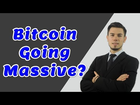 mp4 Cryptocurrency Market Movement, download Cryptocurrency Market Movement video klip Cryptocurrency Market Movement
