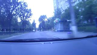 Дтп Белая Церьковь