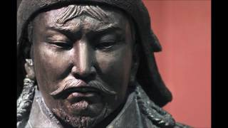 Quotes By Genghis Khan