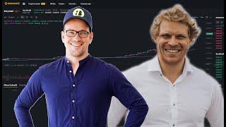 Alle Krypto-Aktienkurse