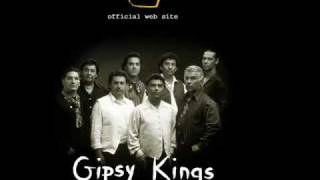 Gipsy Kings - El Camino