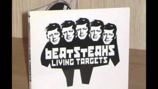 Beatsteaks - A-Way