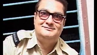 Bihar ka Police Afsar - Jo Dooba So Paar