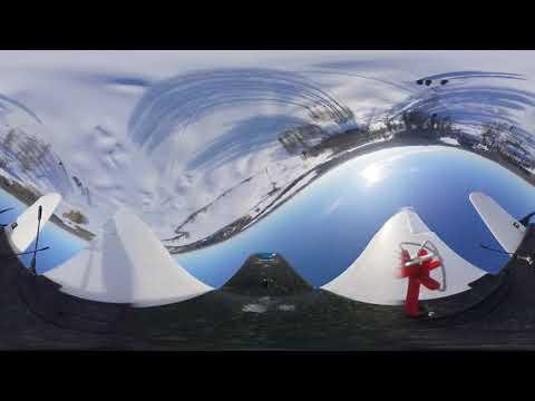 vr-360-nano-talon-flight