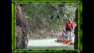 preview picture of video 'Port Antonio, Jamaica - Things To See & Do!'