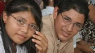 03 La Naturaleza del Estado Educación en América Latina bajaryoutube com