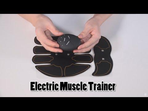 Les exercices pour lintensification des muscles de la poitrine