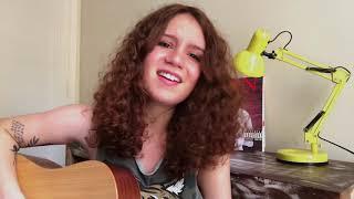 Me Desculpa Jay Z   Baco Exu Do Blues (cover) Carol Biazin