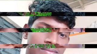 Manish Rajbhar DJ Bhojpuri gana