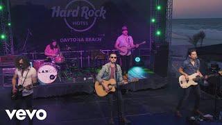 Gambar cover LANCO - Greatest Love Story (Live @ Daytona Beach)