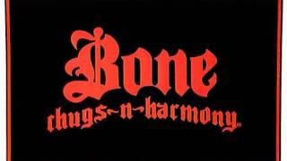 Notorious B.I.G. Ft. Bone Thugz N Harmony   Notorious Thugz (CLEAN VERSION)