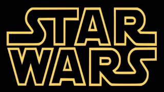 Star Wars John Williams Duel Of The Fates