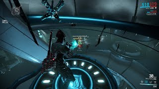WARFRAME Glitch Complete any Junction under 1min!!!!!!!! (2019)