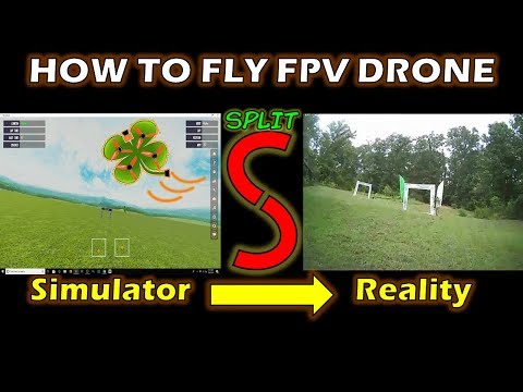 how-to-fly-fpv-drone