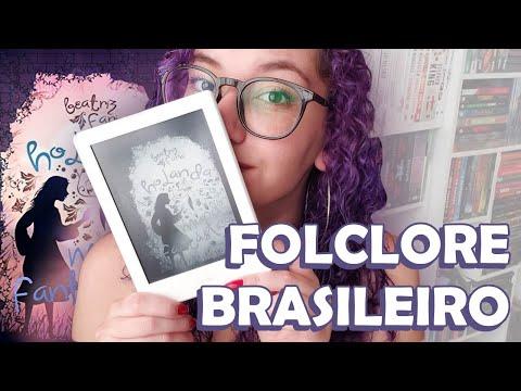 HOLANDA E O MUNDO FANTÁSTICO, de Beatriz Faria || RESENHA || Romanceira