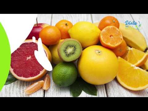 Jak działa dieta cukrzyca