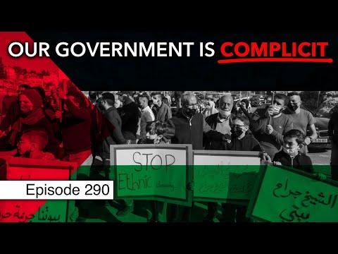 Sheikh Jarrah | Episode 290 (May 14, 2021)