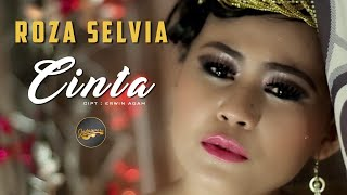 Download lagu Roza Selvia Cinta Mp3