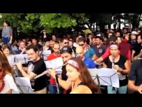 mp4 ar Gezi Park, download ar Gezi Park video klip ar Gezi Park