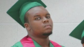Michael Brown (Ferguson, Missouri)
