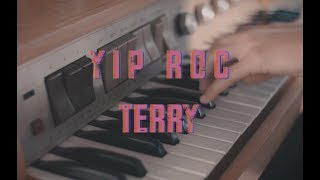 Yip Roc - Terry video