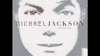 Break of Dawn (Impressive Mix Megajacko) - Michael Jackson (MegaJacko)